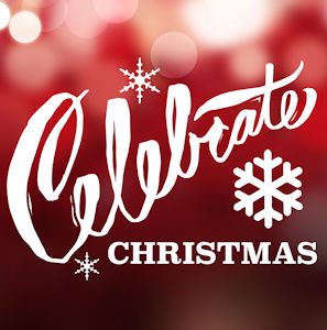 Celebrate Christmas with Us! - Church of the Apostles, Lancaster, Pa